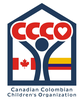 Canadian Colombian Children's Organization (CCCO)