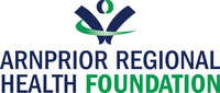 Arnprior Regional Health Foundation