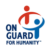ON GUARD FOR HUMANITY