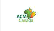 AFRICAN CHRISTIAN MISSIONS CANADA