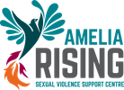 Amelia Rising Sexual Violence Support Centre
