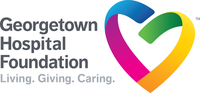 THE GEORGETOWN HOSPITAL FOUNDATION