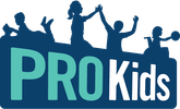 PRO Kids (POSITIVE RECREATION OPPORTUNITIES FOR KIDS)