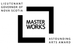 Nova Scotia Masterworks Awards Foundation