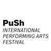 PuSh International Performing Arts Festival