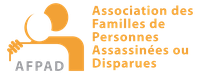 Association of Families of Persons Assassinated or Disappeared