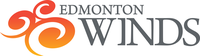 Edmonton Winds