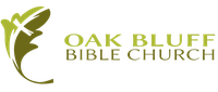 Oak Bluff Bible Church