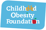 CHILDHOOD OBESITY FOUNDATION (COF)