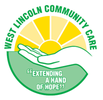 WEST LINCOLN COMMUNITY CARE