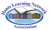 Hants Learning Network Association