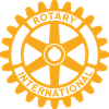 THE ROTARY CLUB OF GUELPH SOUTH CHARITABLE FOUNDATION INC.