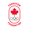 Fondation olympique canadienne