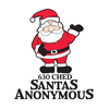 630 CHED Santas Anonymous
