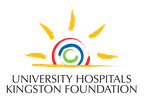UNIVERSITY HOSPITALS KINGSTON FOUNDATION