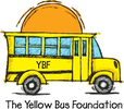 THE YELLOW BUS FOUNDATION