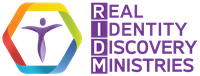 REAL IDENTITY DISCOVERY MINISTRY