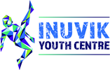 INUVIK YOUTH CENTRE SOCIETY