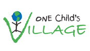 ONE CHILD'S VILLAGE: A GLOBAL ORPHANS FOUNDATION