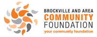 THE BROCKVILLE AND AREA COMMUNITY FOUNDATION