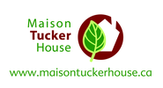 TUCKER HOUSE RENEWAL CENTRE