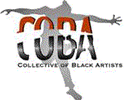 COBA (COLLECTIVE OF BLACK ARTISTS) INC.