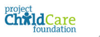 PROJECT CHILDCARE FOUNDATION