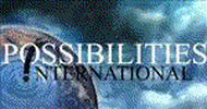 POSSIBILITIES INTERNATIONAL