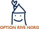 OPTION RIVE NORD