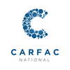 CARFAC: Canadian Artists Representation