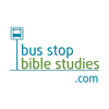 BUS STOP BIBLE STUDIES