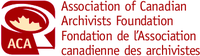 Association of Canadian Archivists Foundation