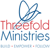 Threefold Ministries