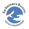 SIR FREDERICK BANTING LEGACY FOUNDATION