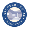 Discovery House (Penticton Recovery Resource Society)