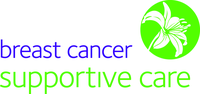 BREAST CANCER SUPPORTIVE CARE FOUNDATION
