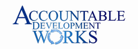 ACCOUNTABLE DEVELOPMENT WORKS