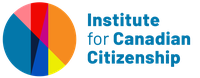 Institute for Canadian Citizenship