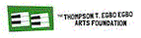 The Thompson T. Egbo-Egbo Arts Foundation