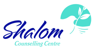 SHALOM COUNSELLING CENTRE OF ALBERTA