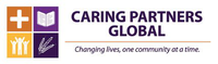 CARING PARTNERS GLOBAL INC.