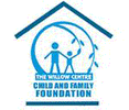 THE WILLOW CENTRE CHILD & FAMILY FOUNDATION