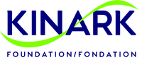 KINARK FOUNDATION