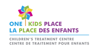 ONE KIDS PLACE CHILDREN'S TREATMENT CENTRE