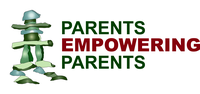 PARENTS EMPOWERING PARENTS (PEP) SOCIETY