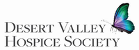 Desert Valley Hospice Society