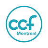 CCF MONTREAL (LIVING WATERS INTERNATIONAL FELLOWSHIP)