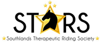 Southlands Therapeutic Riding Society