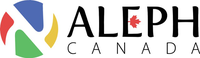 ALEPH Canada: Alliance for Jewish Renewal (Canada)