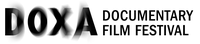 DOXA Documentary Film Festival